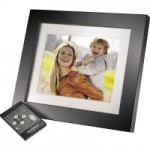 Capture Your Memories with Help From Best Buy