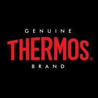 thermos logo mini