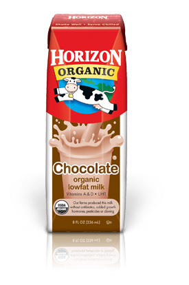 HZN_PP_Hero_Milk_ChocoPrsma