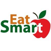 eatsmart logo mini