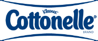 Ctnl-Brand-Logo mini