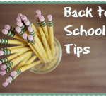 back to school tips 1