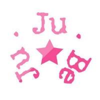jujube logo small