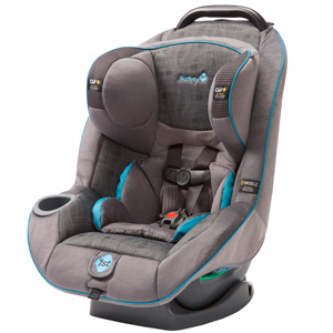 Safety 1st Advance 70 Air car seat