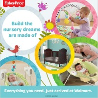 affordable nursery furniture