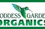 goddess garden logo small