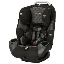 Safety 1st Elite 80 3-in-1 car seat