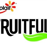 Real Fruit & Yogurt = Healthy 'Fast Food'! {Coupon} #YoplaitFruitful