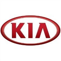 kia logo mini