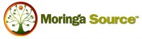 moringa source logo mini