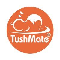 tushmate logo