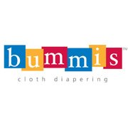 bummis logo