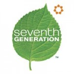 Why we Live Green ~ Seventh Generation Green Cleaning