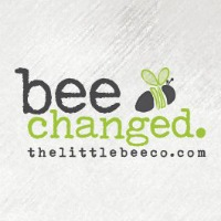 little bee co logo mini