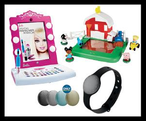 best buy kids christmas toys