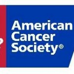 Easy Ways to Help The American Cancer Society: Sponsored Video