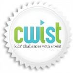 CWIST ~ Challenging Kids with a Twist