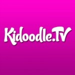 Kidoodle.TV ~ Free in December #Giveaway #MC