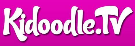 kidoodle.tv logo.jpg