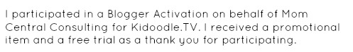 mom central kidoodle tv disclosure.jpg