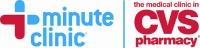 cvs minuteclinic logo.jpg