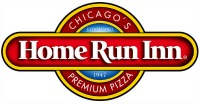 home run inn pizza logo.jpg