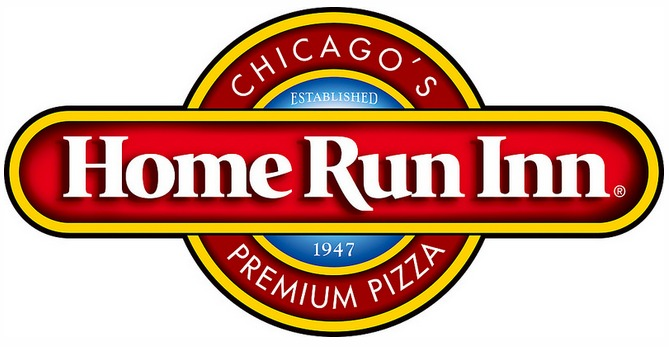 home run inn pizza.jpg