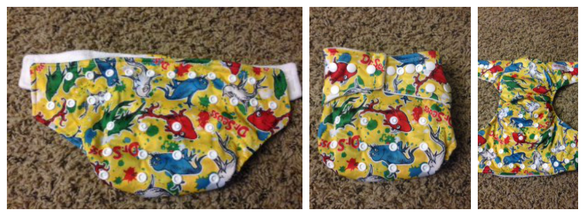 bumkins all in one cloth diaper.png
