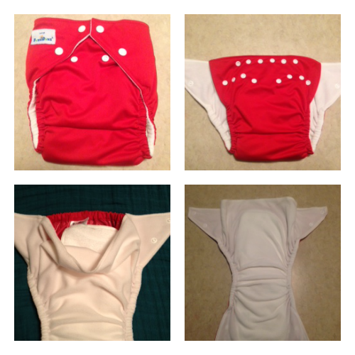 fuzzibunz perfect size cloth diaper.png