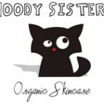 Organic Skin Care from Moody Sisters