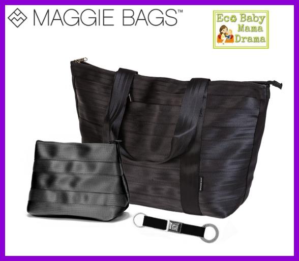 Maggie Bags Prize Package.jpg