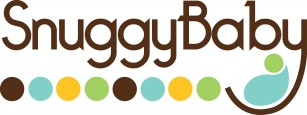 snuggy baby logo.jpg