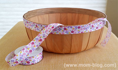 basketandribbon