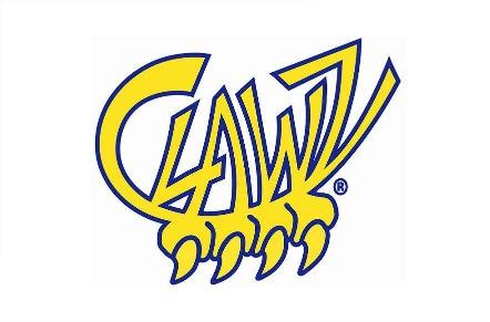 clawz logo.jpg