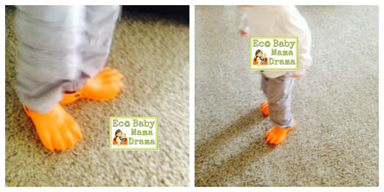 clawz shoes for toddlers.png.png