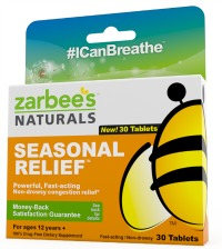 zarbees seasonal relief.jpg