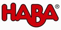 haba logo mini.jpg