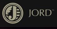 jord logo.jpg