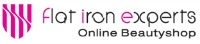flat iron experts logo mini.jpg