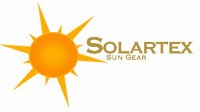 solartex logo mini.jpg