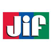 Jif logo mini