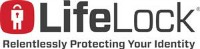 lifelock logo mini