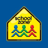 school zone logo mini