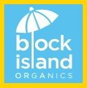 Block Island Organics Sunscreens for the Entire Family