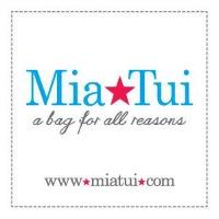 mia tui logo