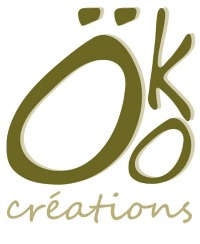 oko creations logo mini