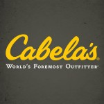 Father's Day Gift Ideas & Giveaway  #CabelasGiftsForDads