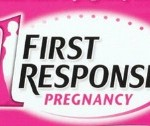 First Response Pregnancy Test for Fast & Early Results