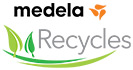 Introducing Medela Recycles & Medela Freestyle Giveaway