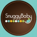 Snuggy Baby Ring Sling Review